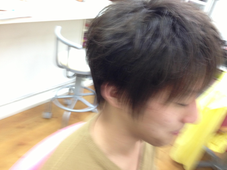 IMG_1025.JPG